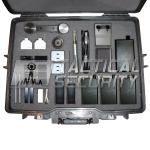 kit-de-microfonos-advance