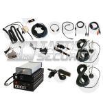 analizador-de-espectro-efficiency-12-4ghz