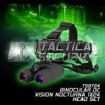 binocular-de-vision-nocturna-1x24-head-set