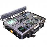kit-de-contramedidas-electronicas